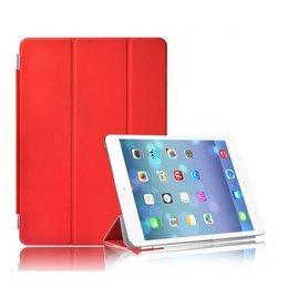 Apple iPad Mini Smart Cover Rood