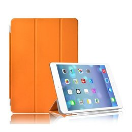 Apple iPad Mini Smart Cover Oranje