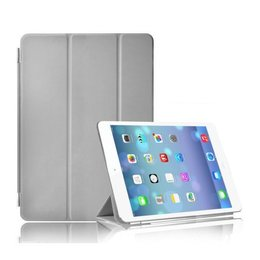Apple iPad Mini Smart Cover Grijs