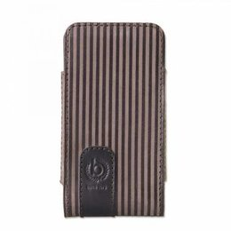 Bugatti Stripes Pouch Sleeve