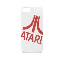 Gear4 Atari Hard Case voor iPhone 5 / 5S / SE