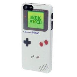 Dedicated Hard Case Nintendo Gameboy