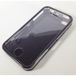 Full Body Case iPhone 4 / 4S