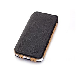 Kalaideng Luxe Wallet iPhone 4 / 4S