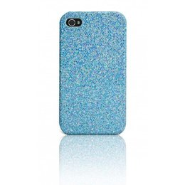 DS.Styles Hard Case Zirconia iPhone 4 / 4S