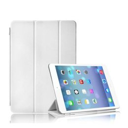Apple iPad Smart Cover Wit