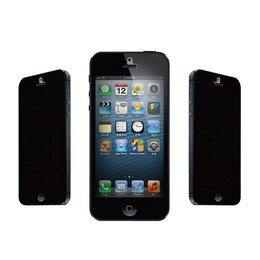 Privacy Screen Protector iPhone 5 / 5S / 5C