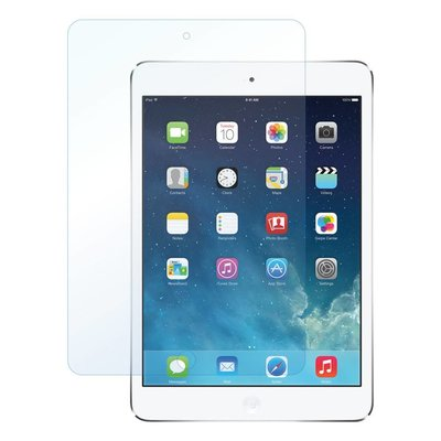 Gear4 ScreenGuardz HD Screen Protector iPad Mini