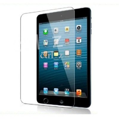 iPad Mini Tempered Glass screen protector iPad Mini