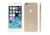 Apple iPhone 6 PLUS / iPhone 6S PLUS