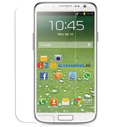 Screen Protector voor Samsung Galaxy S3