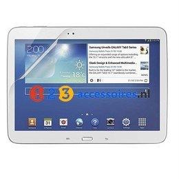 Screenprotector Samsung Galaxy Tab 4 10.1-Clear