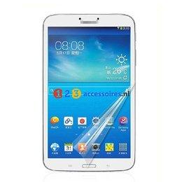 Screenprotector Samsung Galaxy Tab 4 8.0-Clear