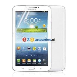 Screenprotector Samsung Galaxy Tab 3 7.0-Clear
