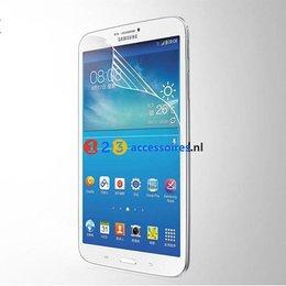 Screenprotector Samsung Galaxy Tab 3 7.0 LITE-Clear