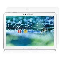 Screenprotector Samsung Galaxy TabPro 10.1-Clear