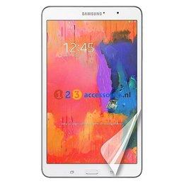 Screenprotector Samsung Galaxy TabPro 8.4-Clear