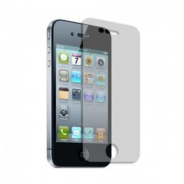 Matt Screen Protector iPhone 4/4S