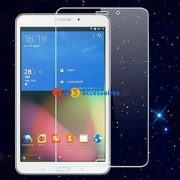 Galaxy Tab 4 8.0 0.4mm Anti-explosion Tempered Glass Screen Protector