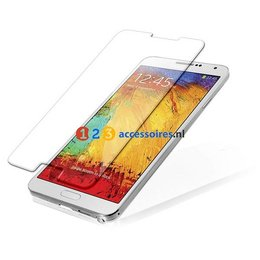 Tempered Glass screen protector Samsung Galaxy Note 3 N9000/ N9005