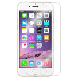 Clear Screen Protector iPhone 6 / 6S