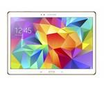 Samsung Galaxy Tab S 10.5 INCH