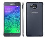 Samsung Galaxy Alpha G850F