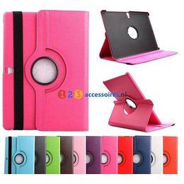 Roterende Galaxy Tab s 10.5 INCH Case