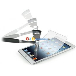 iPad Tempered Glass screen protector iPad