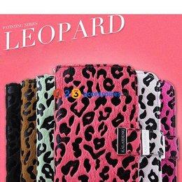 Kalaideng Samsung Galaxy note 2 Leopard
