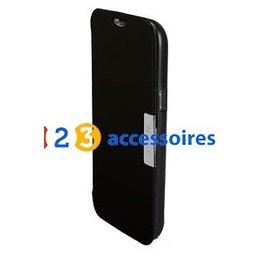 Samsung Galaxy Note 2 Slim Stand