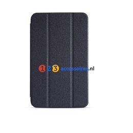 Samsung Galaxy Tab 3 7.0 LITE Tri-Fold