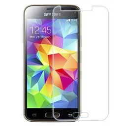 Galaxy S5 Mini Tempered Glass