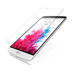 LG G3 Tempered Glass