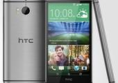 HTC One M8 / M8S
