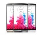LG G3 S (Mini)