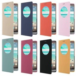 Quick Circle Case LG G3 S