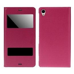 Sony Xperia Z3 Flip Case
