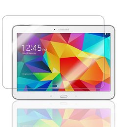 Galaxy Tab 4 10.1 0.4mm Anti-explosion Tempered Glass Screen Protector