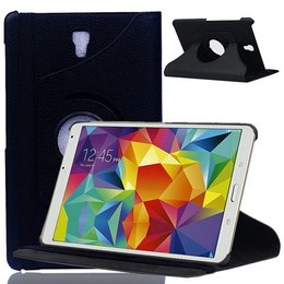 Roterende Galaxy Tab S 8.4 INCH Case