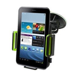Universele Flexibele Tablet Houder