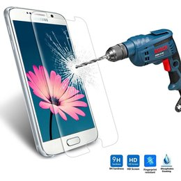 Tempered Glass Samsung Galaxy S6