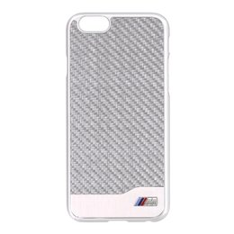 BMW iPhone 6 / 6S M Carbon Hardcase