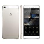 Huawei Ascend P8 Accessoires