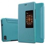 Huawei Ascend P8 telefoonhoesjes en Frontjes