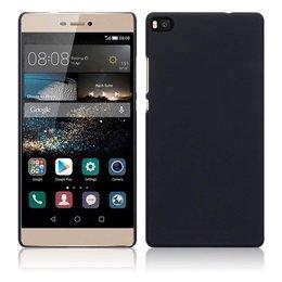 Huawei Ascend P8 0.5MM Zwart Hoesje