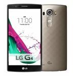 LG G4 Accessoires