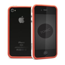 Tonic Bumper iPhone 4 / 4S