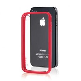 Gear4 IceBox Edge Case iPhone 4 / 4S
