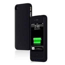 Batterij case iPhone 4 / 4S